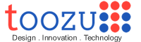 Toozu Inc